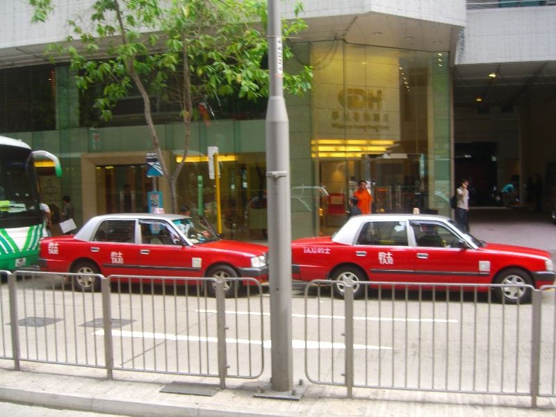 japan_taxi3.jpg