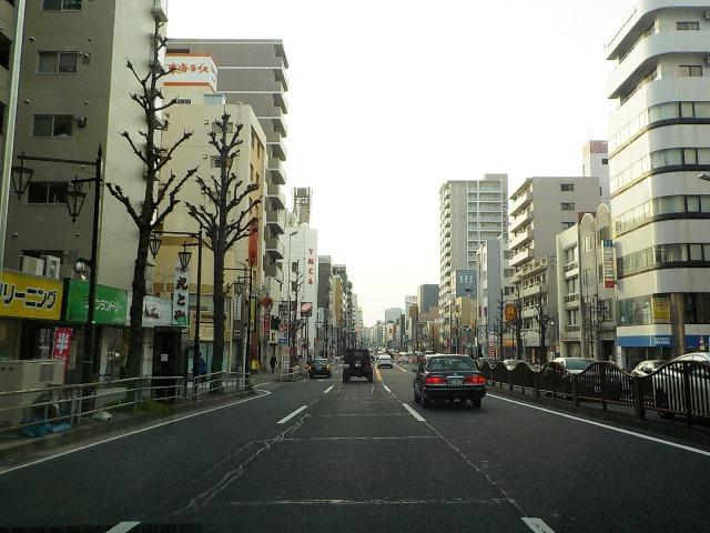 [Slika: 2019hirokoji01.jpg]